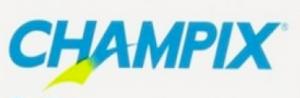 Champix Logo