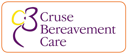 Link to Cruse Bereavement Care fact sheet