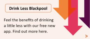 Drink Less Blackpool