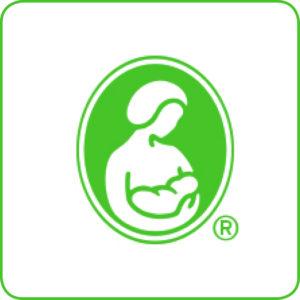 LaLeche Logo