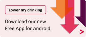 LowerMyDrinking App Android