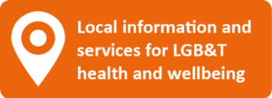 SexualHealth Local for LGBT