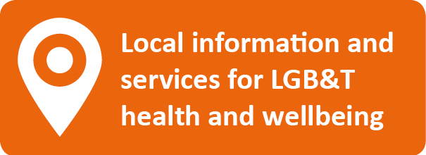 Local information for LGBT