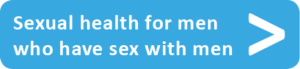 SexualHealth for Men