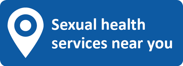 Sexual health services near you