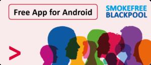 SmokeFree App Android