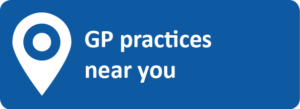 SmokeFree GP Practices