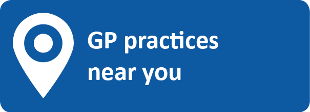 Link to Google map to find GP Services Near You