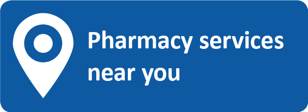 Link to Google map to find Pharmacy Services Near You