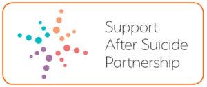 Support Afer Suicide Partnership