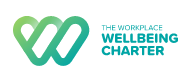 wellbeingcharter logo