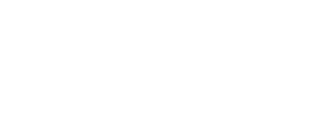 Blackpool Council Public Health Logo