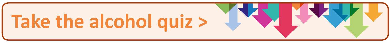 Alcohol Quiz Hover