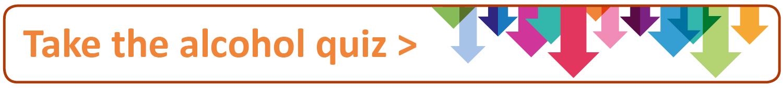 Alcohol Quiz Static